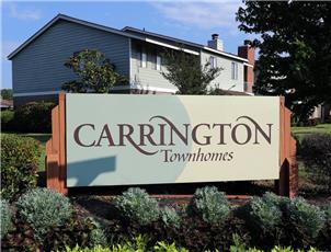 Carrington Townhomes