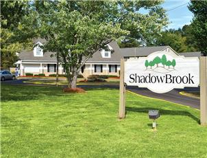 Shadowbrook